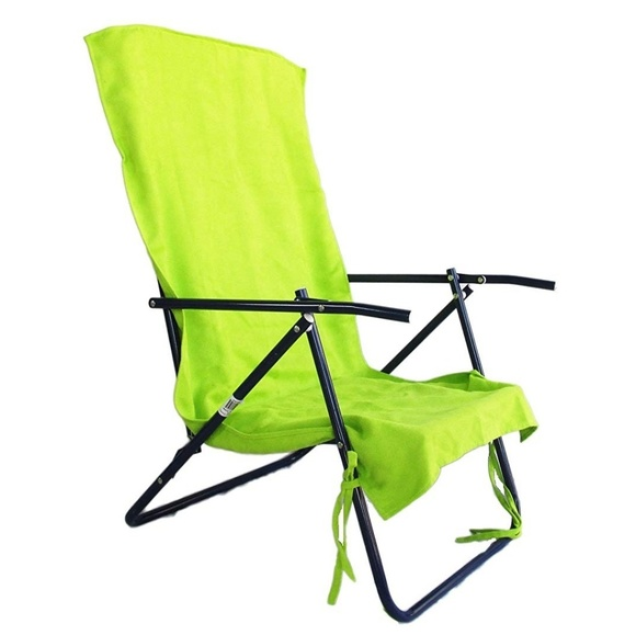 Fantastic Lounge Lizard Lawn Chair Covers Pabps2019 Chair Design Images Pabps2019Com